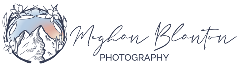Meghan Blanton Photography